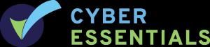 Cyber essentials Price