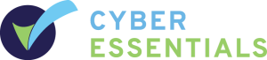About Cyber Essentials