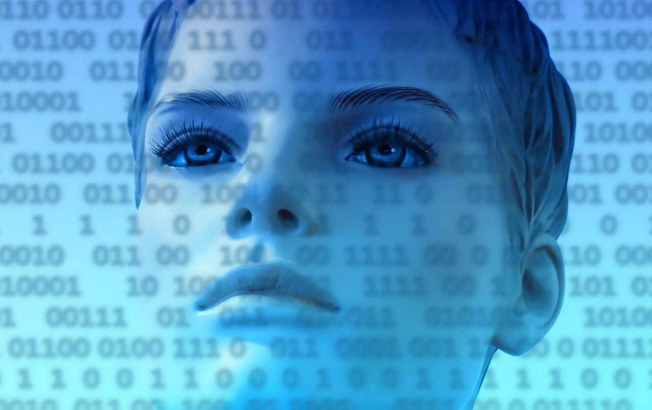 Cyber Essentials FAQ's