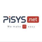 pisys.net
