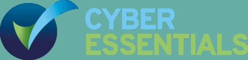 Cyber Essentials Online Logo